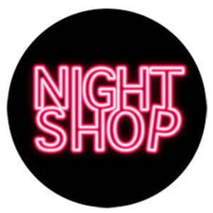 Profile picture for NIGHTSHOP