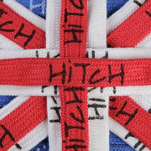 Profile picture for Hitch UK
