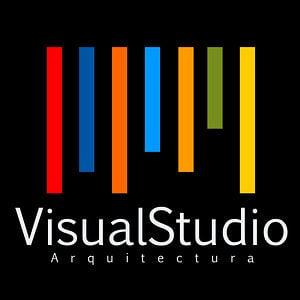 Profile picture for VisualStudio