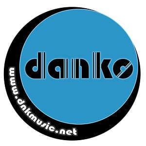 Profile picture for Danko