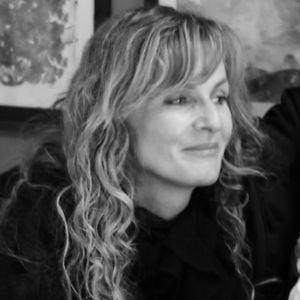 Profile picture for Melissa Diem