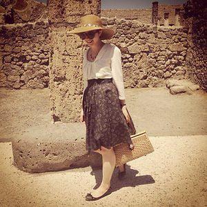 Profile picture for Valeria Picerno