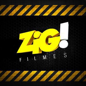 Profile picture for zig filmes
