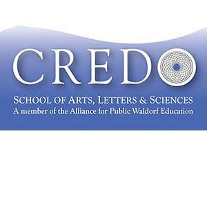 Profile picture for Credo High School