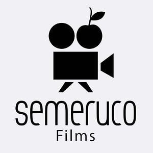 Profile picture for SemerucoFilms