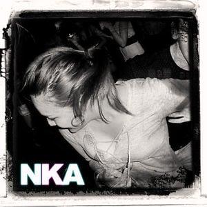 Profile picture for Natalie K Allante
