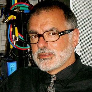 Profile picture for Dan Dipaola
