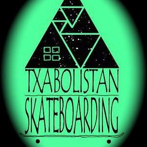 Profile picture for Txabolistan Produktions