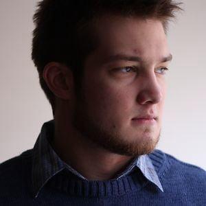Profile picture for Dillon Kane
