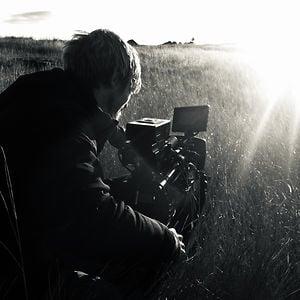 Profile picture for Erlendur Sveinsson