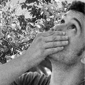 Profile picture for Alberte Vieites