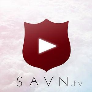 Profile picture for SAVN.TV