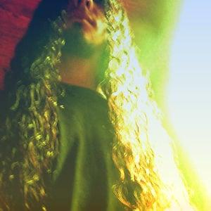 Profile picture for Jean Peixoto