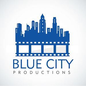 Profile picture for Blue City Productions