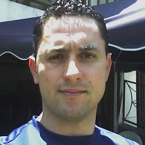 Profile picture for Giovanny Flórez