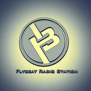Profile picture for flybeatstation