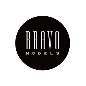 Profile picture for bravomodels