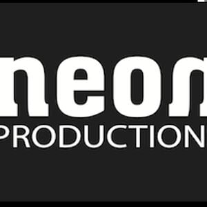Profile picture for neon productions