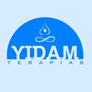 Profile picture for Terapias Yidam Barcelona