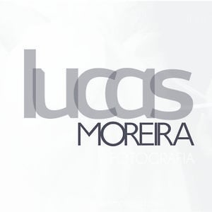 Profile picture for Lucas Moreira