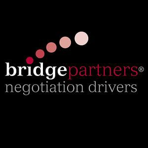Profile picture for Bridge Partners®
