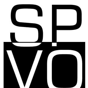 Profile picture for SPVOTV