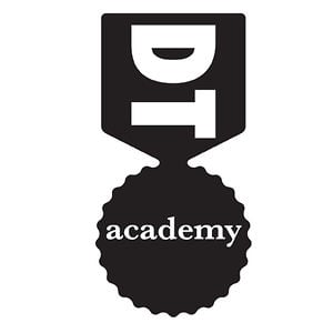 Profile picture for DesignThinkers Academy
