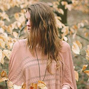 Profile picture for Mikaela Hamilton