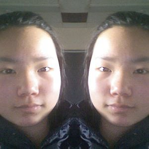 Profile picture for Hannah Qiu