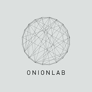 Profile picture for onionlab