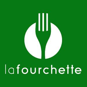 Profile picture for LaFourchette.com