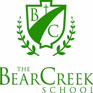 Profile picture for BearCreek
