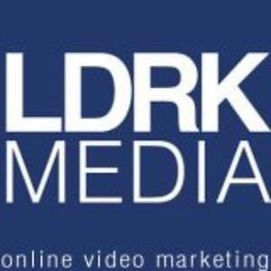 Profile picture for LDRK Media