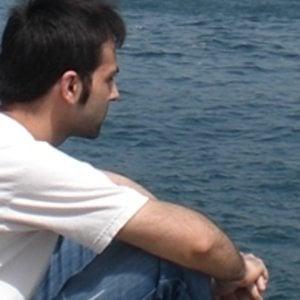 Profile picture for Mustafa Sönmez