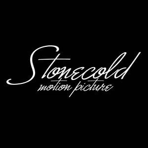 Profile picture for Stonecold Motion Picture