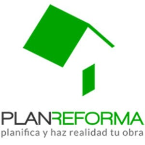 Profile picture for PLAN REFORMA