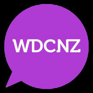 Profile picture for WDCNZ