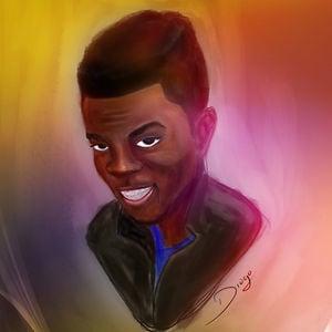 Profile picture for Sebastião Diogo
