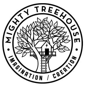 Profile picture for Mighty Treehouse