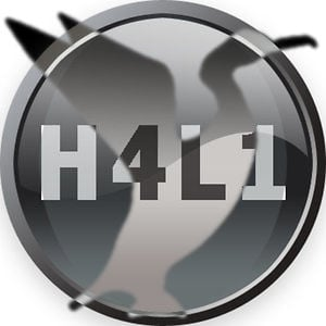 Profile picture for Halun