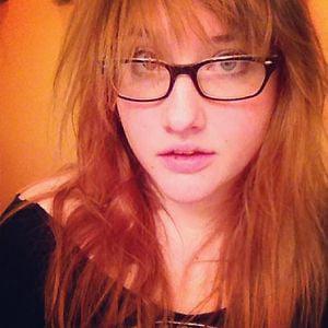 Profile picture for Caroline Zawada