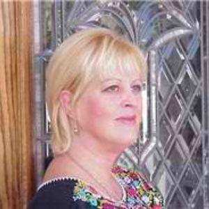 Profile picture for Caroline Straus Selden