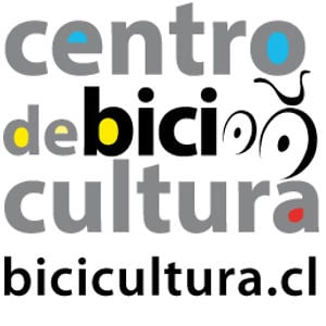 Profile picture for Centro de Bicicultura