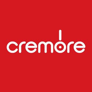 Profile picture for CREMORE