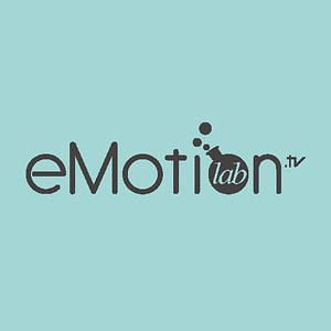 Profile picture for eMotion Lab Limited