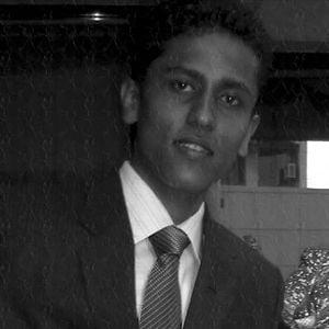 Profile picture for Janaka Priyantha (janu boy)