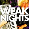 weak nights