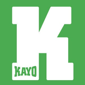 Profile picture for KAYOTV
