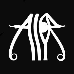 Profile picture for A.I.R. VIDEOS