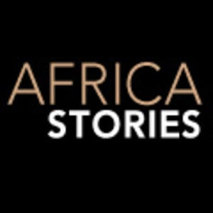 Profile picture for Africa Stories